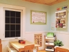 classroom-corner2