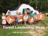 forest-leadership-week