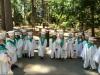 graduation-in-capmground
