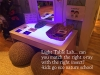 light-table-lab