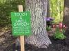 touch-n-smell-garden