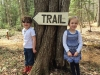 2-kids-trail-sign