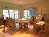 kids-go-eco-classroom-corner