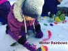 winter-rainbow-painting